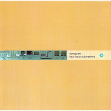 Heartbeat Submarines (Re-Issue)