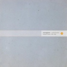 Substrates: Ambient Works 1995-1999