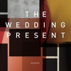 Valentina mp3 Album by The Wedding Present