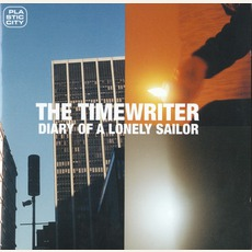 Diary Of A Lonely Sailor by The Timewriter