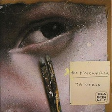 Paintbox mp3 Album by The Timewriter