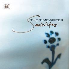 Soulstickers by The Timewriter