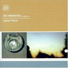 Jigsaw Pieces by The Timewriter