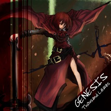 GENESIS mp3 Album by Thousand Leaves