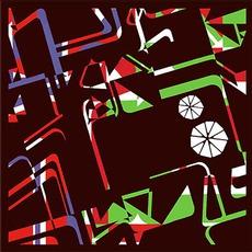 Tour CD 2005