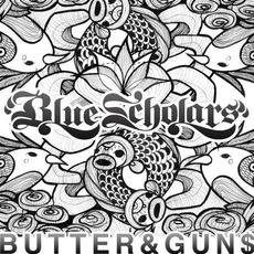 Butter & Gun$