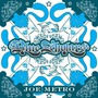 Joe Metro EP