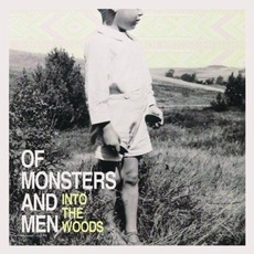 Into The Woods mp3 Album by Of Monsters And Men