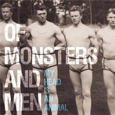 My Head Is An Animal mp3 Album by Of Monsters And Men
