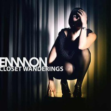 Closet Wanderings