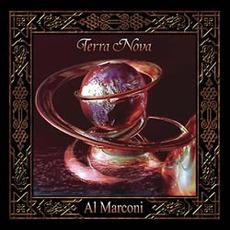 Terra Nova mp3 Album by Al Marconi