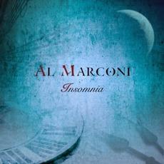 Insomnia mp3 Album by Al Marconi