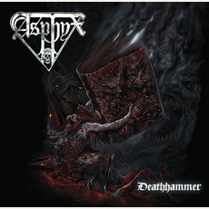 Deathhammer (Limited Edition)