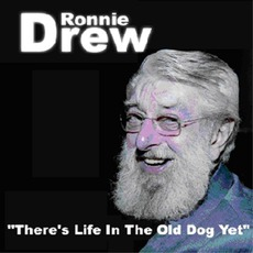 There's Life In The Old Dog Yet