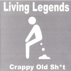 Crappy Old Sh*t