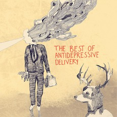 The Best Of Anti-Depressive Delivery