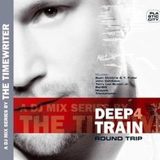 Deep Train 4: Round Trip
