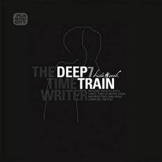 Deep Train 7: Hide & Seek