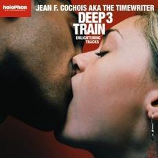 Deep Train 3: Enlightening Tracks