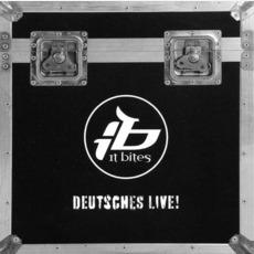 Deutsche Live!