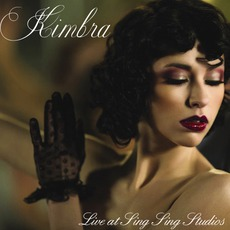 Live At Sing Sing Studios by Kimbra