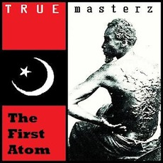 The First Atom