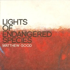 Lights Of Endangered Species (Digipak Edition)