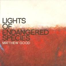 Lights Of Endangered Species (Digipak Edition)