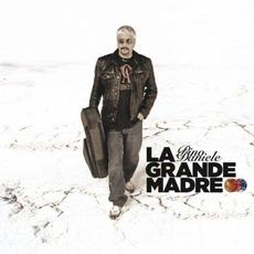 La Grande Madre by Pino Daniele