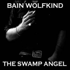 The Swamp Angel