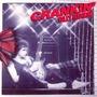 Crankin'