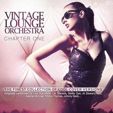Chapter One mp3 Album by Vintage Lounge Orchestra
