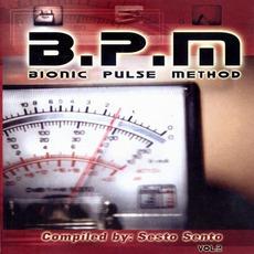 B.P.M. - Bionic Pulse Method II