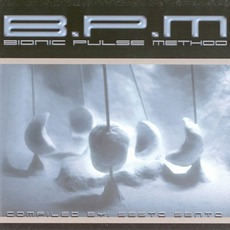 B.P.M. - Bionic Pulse Method