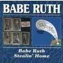 Babe Ruth / Stealin' Home
