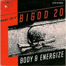 Body & Energize