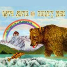 Outtakes In California mp3 Live by Dave Alvin