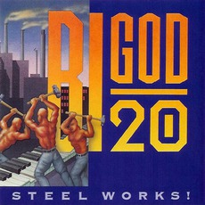 Steel Works!