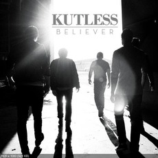 Believer (Deluxe Edition) mp3 Album by Kutless
