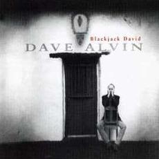 Blackjack David mp3 Album by Dave Alvin