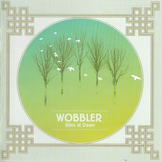 Rites At Dawn mp3 Album by Wobbler