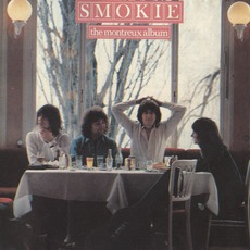 The Montreux Album (Remastered) mp3 Album by Smokie