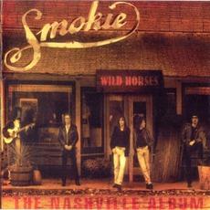 Wild Horses: The Nashville Album