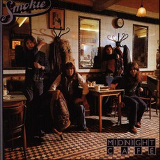 Midnight Café (Remastered) mp3 Album by Smokie