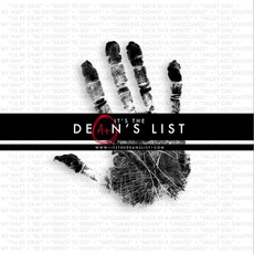 Undeclared by The Dean's List