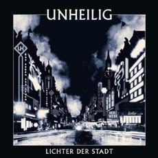Lichter Der Stadt (Limited Edition)