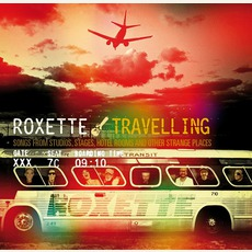 Travelling mp3 Album by Roxette