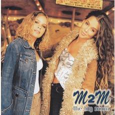 The Big Room mp3 Album by M2M