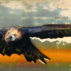 Ongiara mp3 Album by Great Lake Swimmers