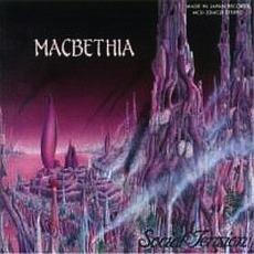 MacBethia